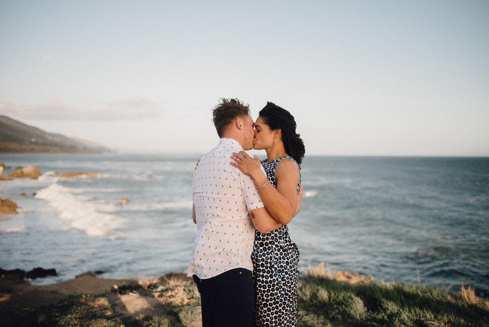 Southern-California-Wedding-Photography-Kalon-Weddings-286.jpg