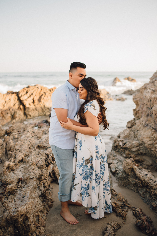 Southern-California-Wedding-Photography-Kalon-Weddings-4.jpg