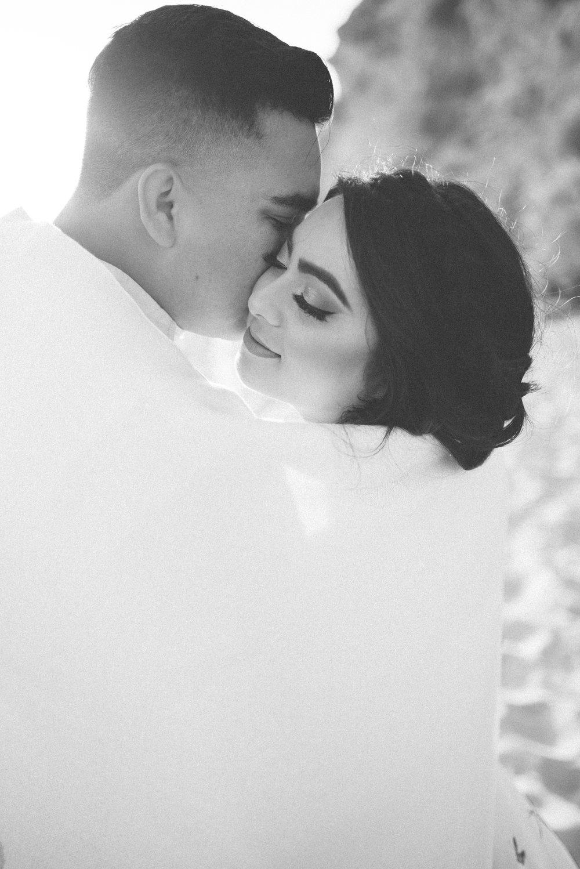 Southern-California-Wedding-Photography-Kalon-Weddings-88.jpg