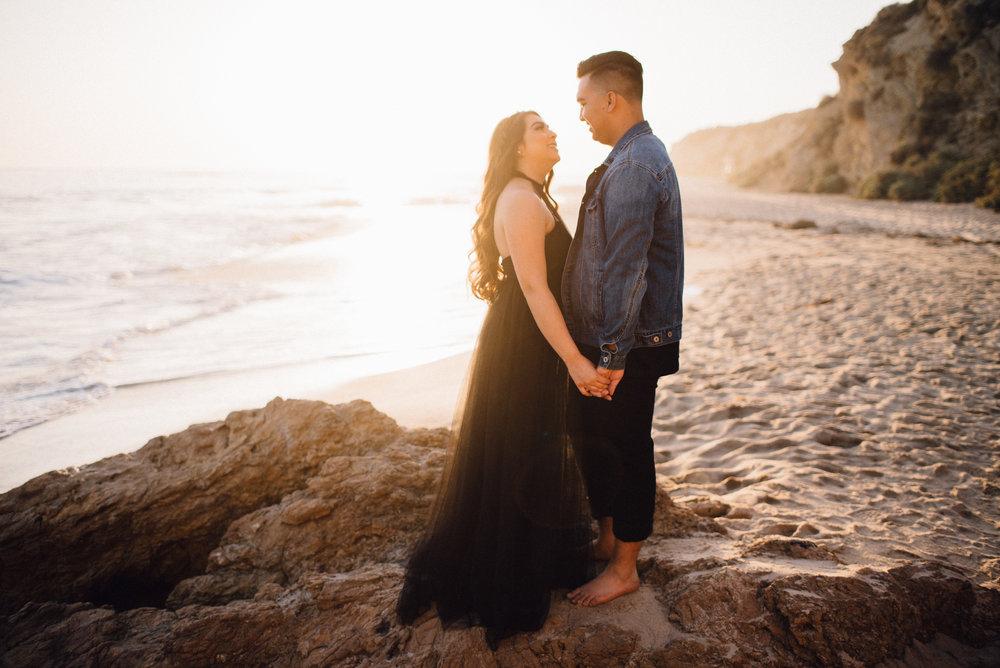 Southern-California-Wedding-Photography-Kalon-Weddings-114.jpg