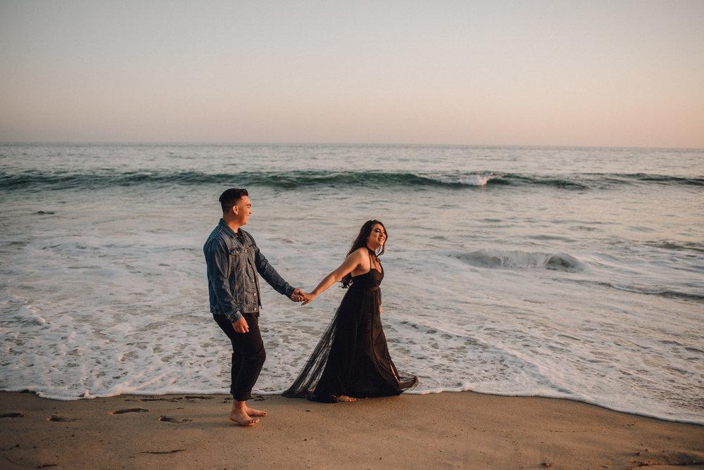 Southern-California-Wedding-Photography-Kalon-Weddings-168.jpg