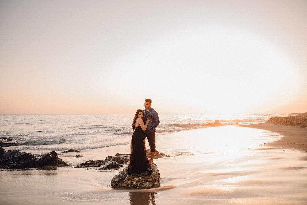 Southern-California-Wedding-Photography-Kalon-Weddings-176.jpg