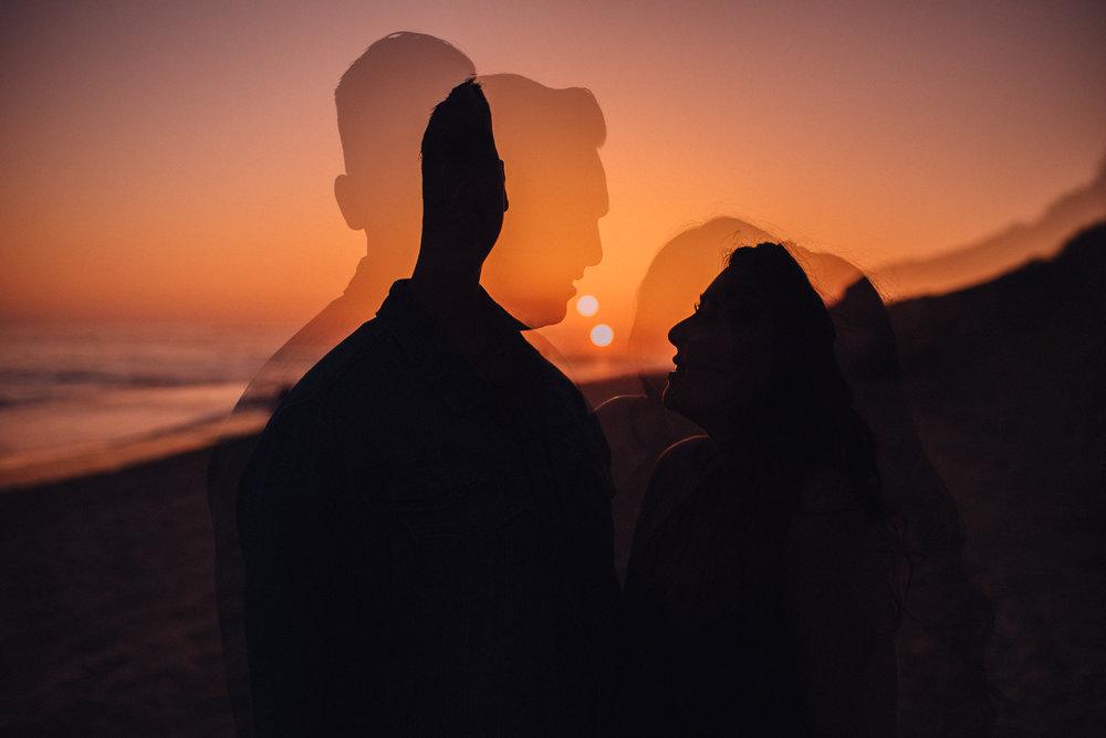 Southern-California-Wedding-Photography-Kalon-Weddings-192.jpg