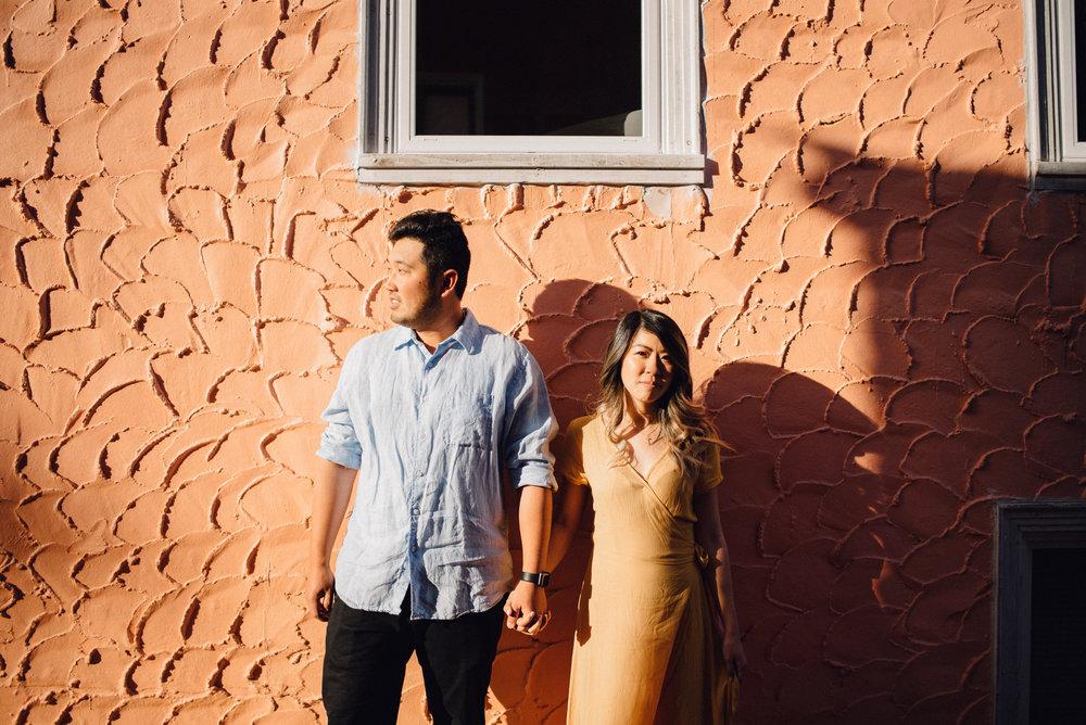 Southern-California-Wedding-Photography-Kalon-Weddings-14.jpg