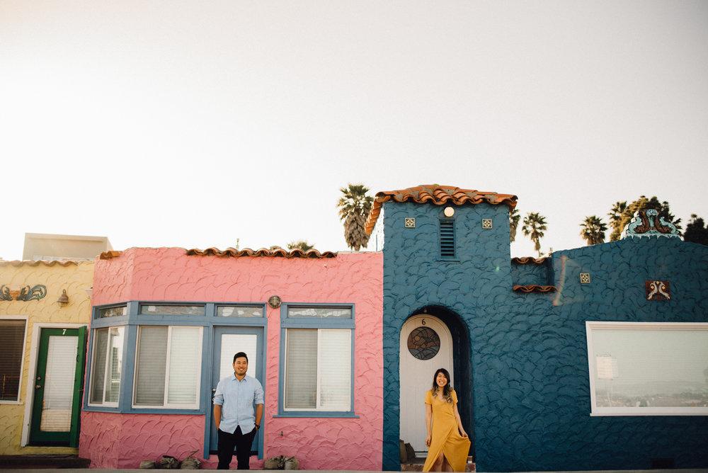 Southern-California-Wedding-Photography-Kalon-Weddings-109.jpg