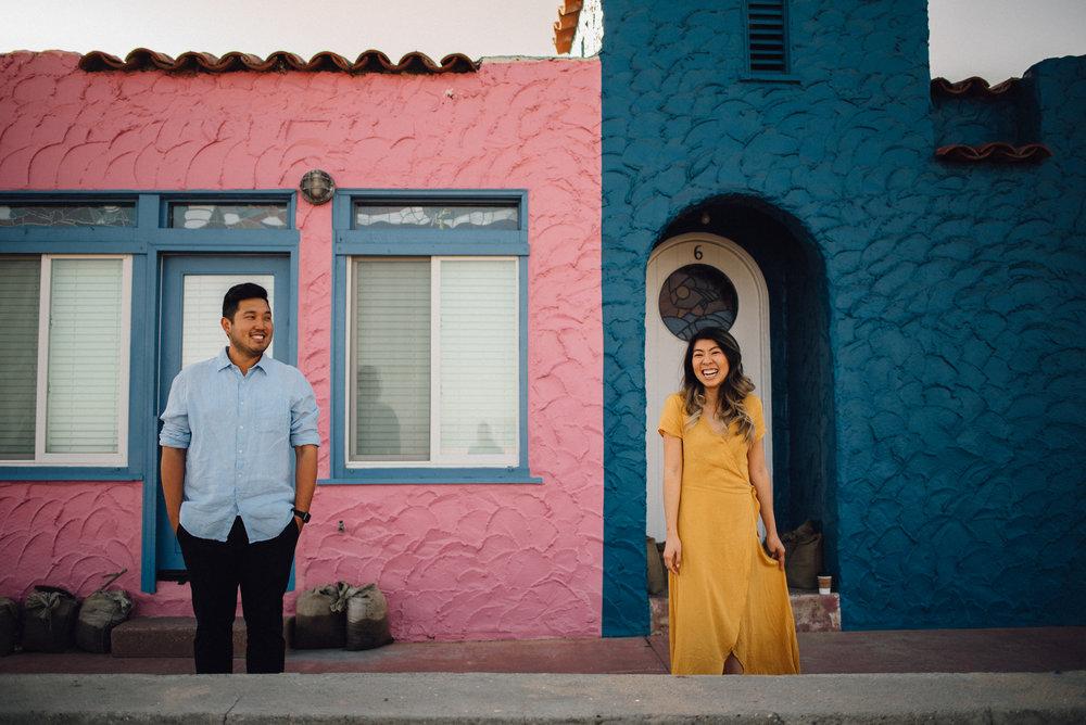 Southern-California-Wedding-Photography-Kalon-Weddings-117.jpg