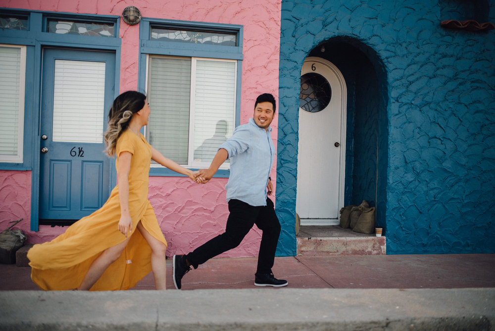 Southern-California-Wedding-Photography-Kalon-Weddings-133.jpg