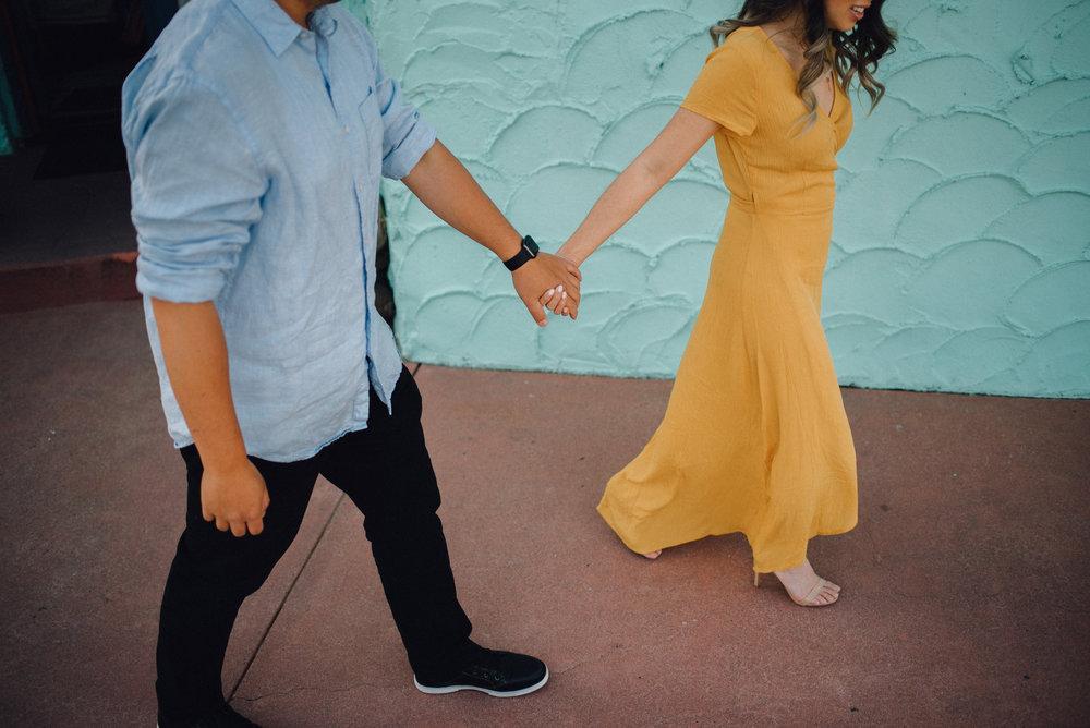 Southern-California-Wedding-Photography-Kalon-Weddings-147.jpg