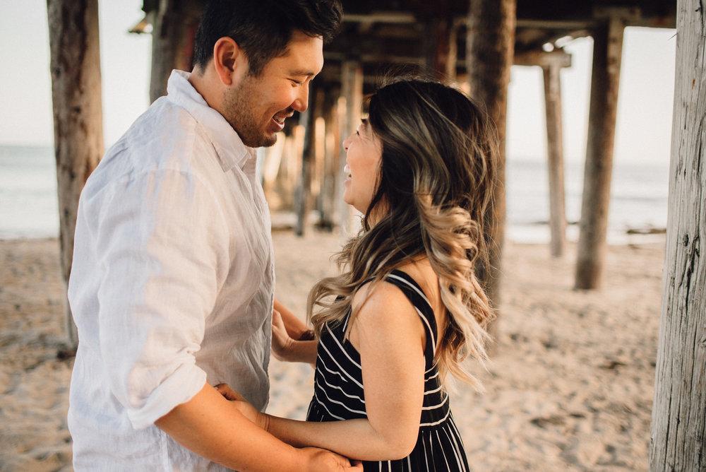 Southern-California-Wedding-Photography-Kalon-Weddings-215.jpg