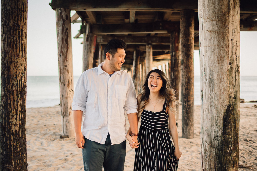 Southern-California-Wedding-Photography-Kalon-Weddings-239.jpg
