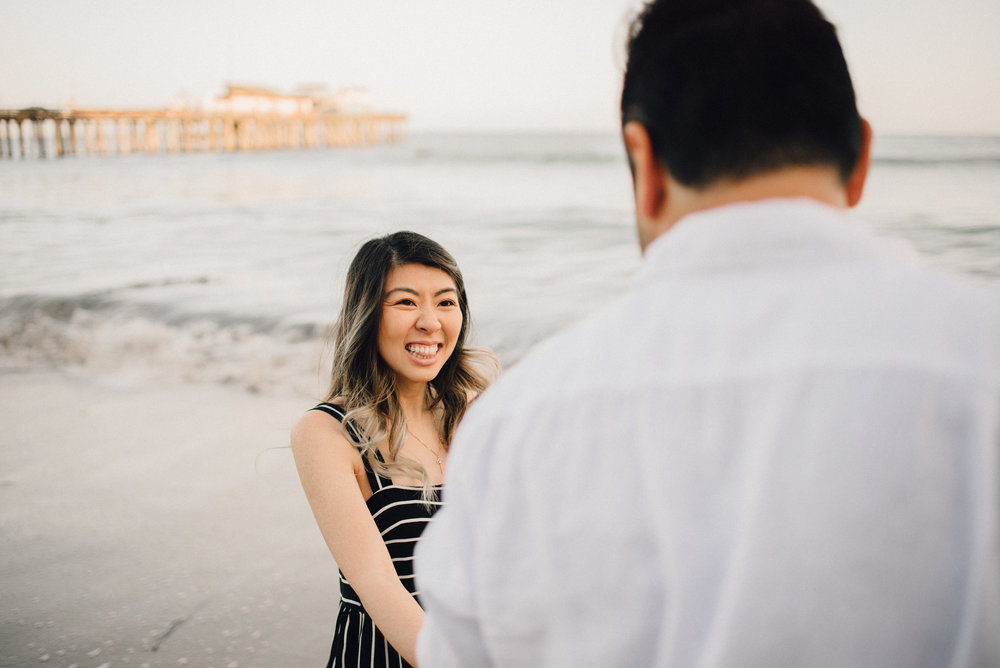 Southern-California-Wedding-Photography-Kalon-Weddings-263.jpg