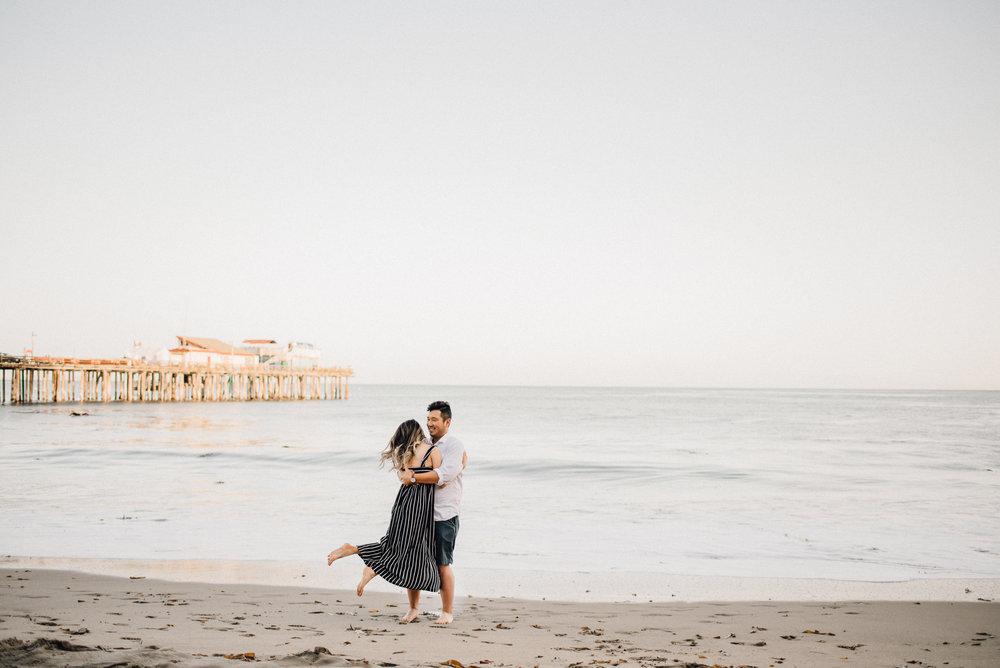Southern-California-Wedding-Photography-Kalon-Weddings-271.jpg