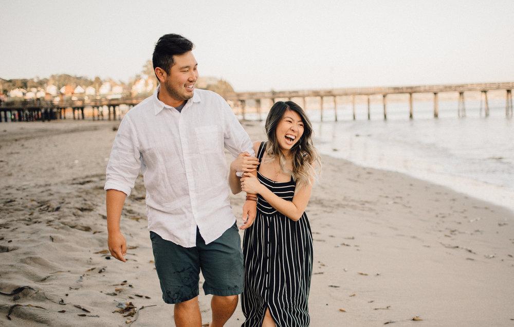 Southern-California-Wedding-Photography-Kalon-Weddings-307.jpg