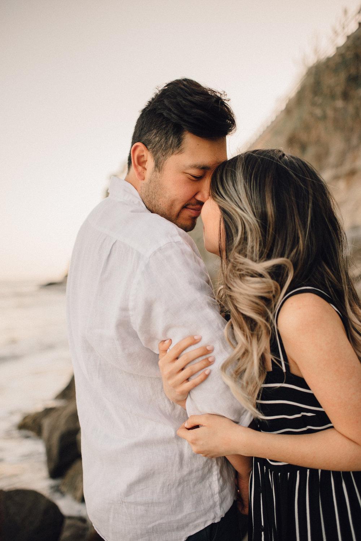 Southern-California-Wedding-Photography-Kalon-Weddings-342.jpg