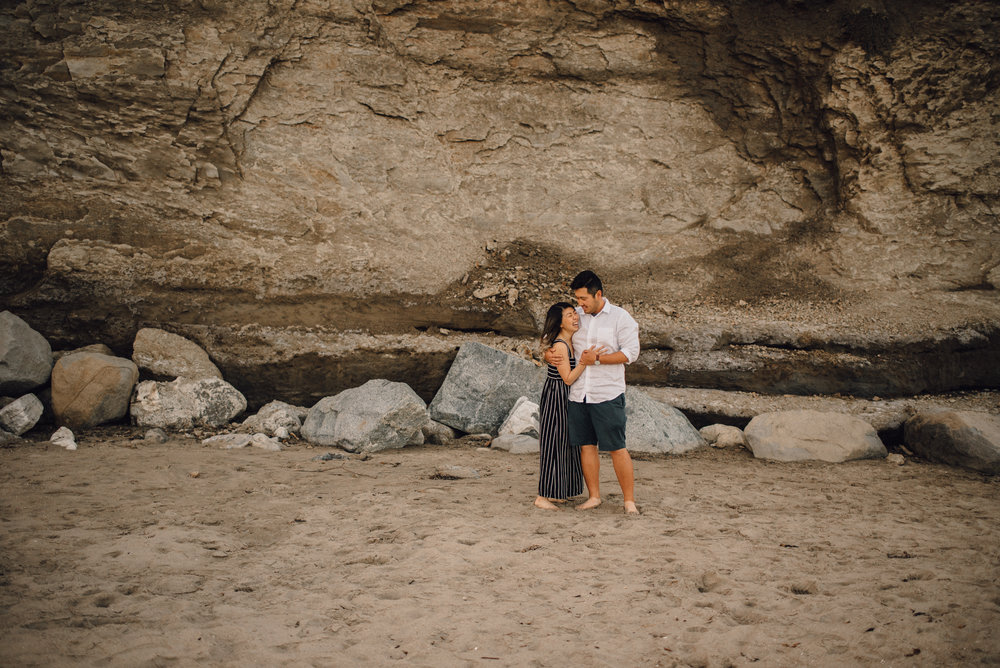 Southern-California-Wedding-Photography-Kalon-Weddings-387.jpg