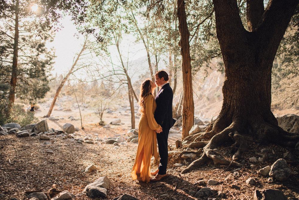 Southern-California-Wedding-Photography-Kalon-Weddings-8.jpg