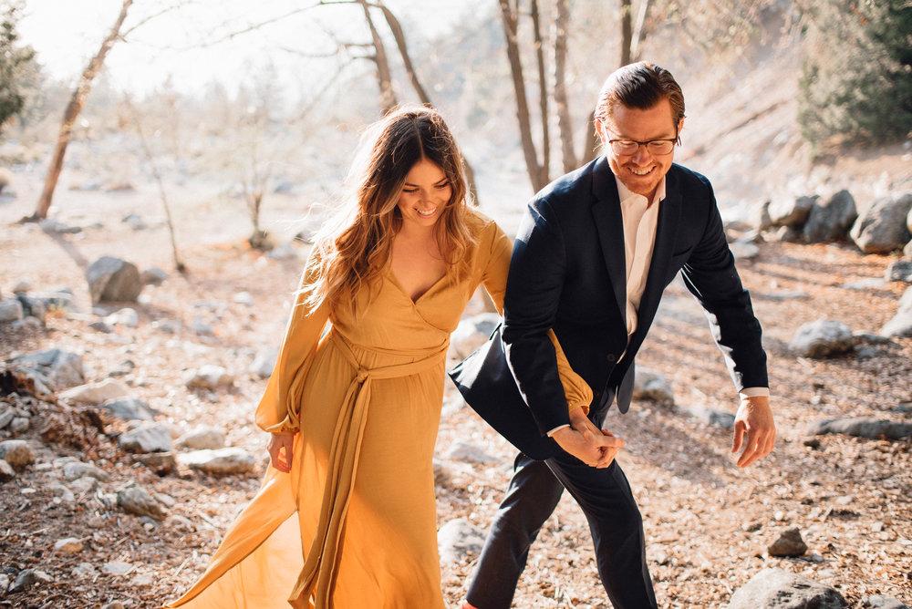 Southern-California-Wedding-Photography-Kalon-Weddings-53.jpg