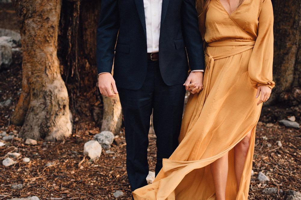 Southern-California-Wedding-Photography-Kalon-Weddings-118.jpg