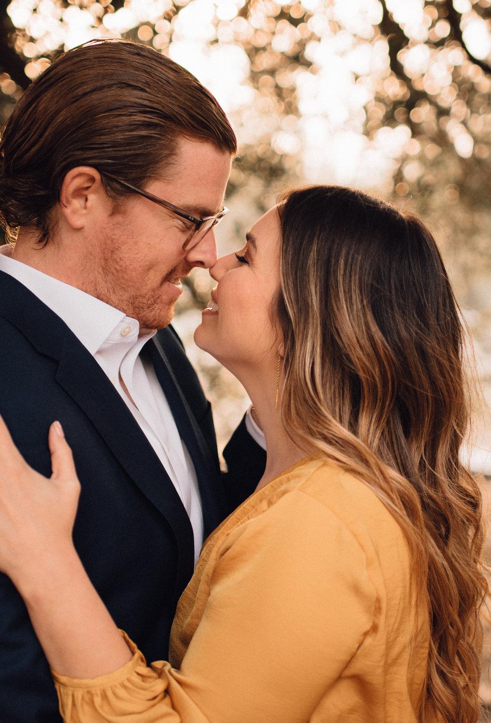 Southern-California-Wedding-Photography-Kalon-Weddings-123.jpg