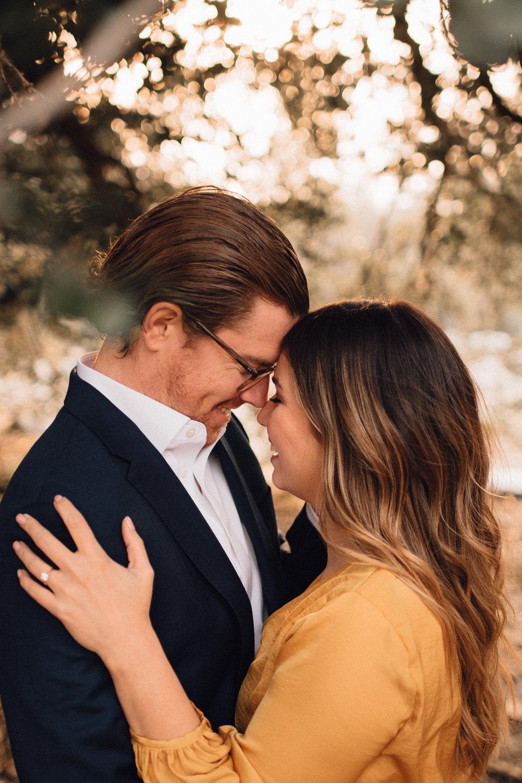 Southern-California-Wedding-Photography-Kalon-Weddings-127.jpg