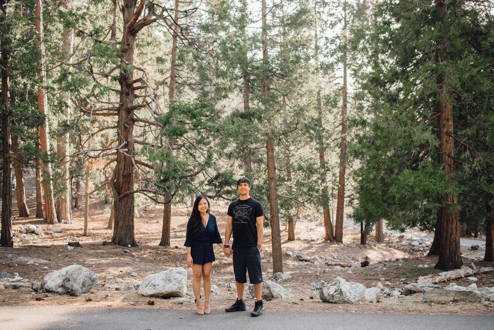 Southern-California-Lifestyle-Photography-Kalon-Photo-172.jpg