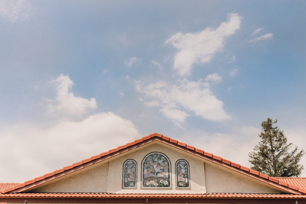 Southern-California-Wedding-Photography-Kalon-Weddings-2.jpg