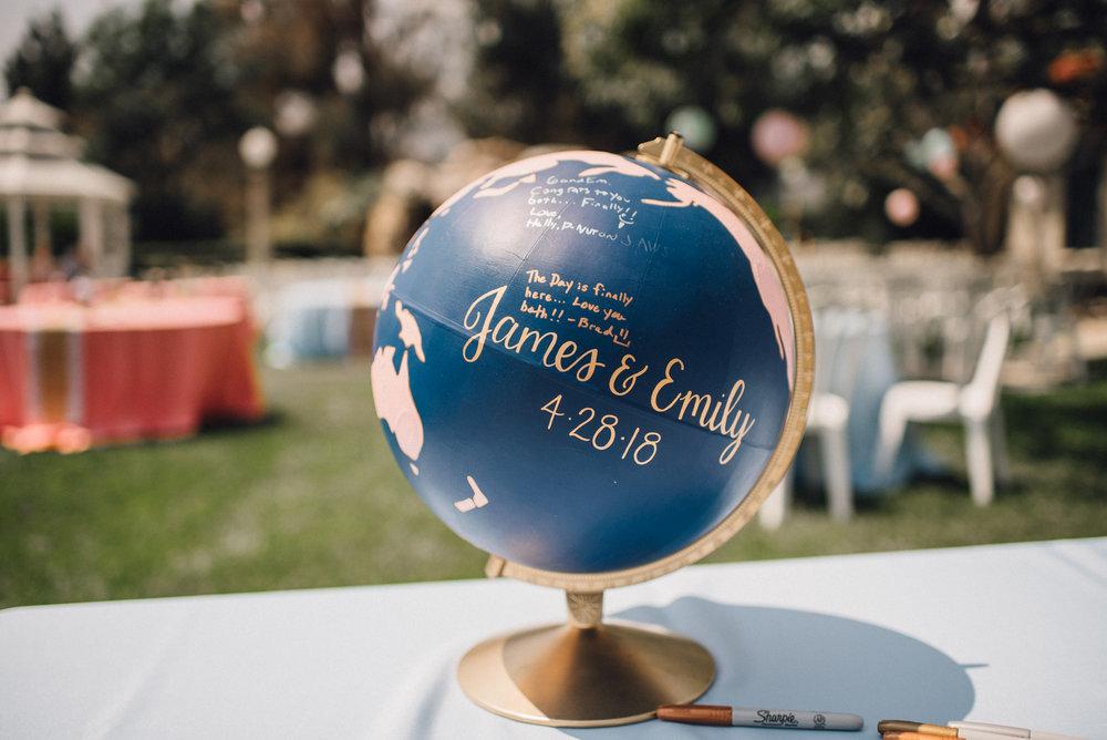 Southern-California-Wedding-Photography-Kalon-Weddings-13.jpg