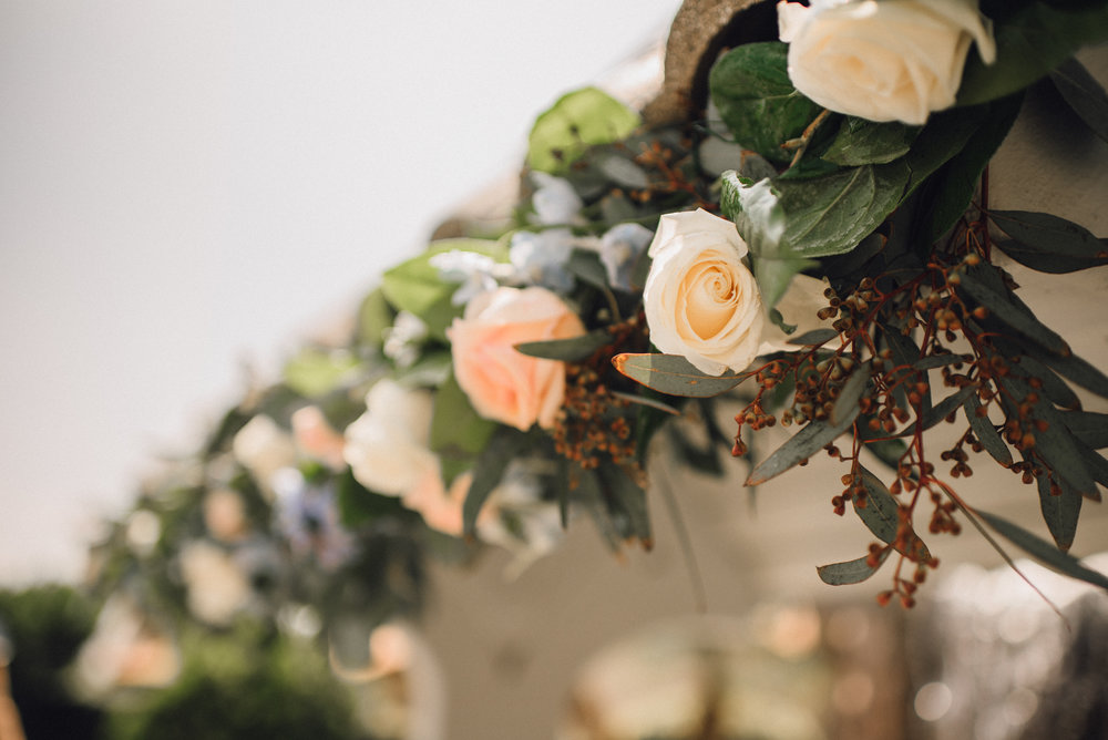 Southern-California-Wedding-Photography-Kalon-Weddings-20.jpg
