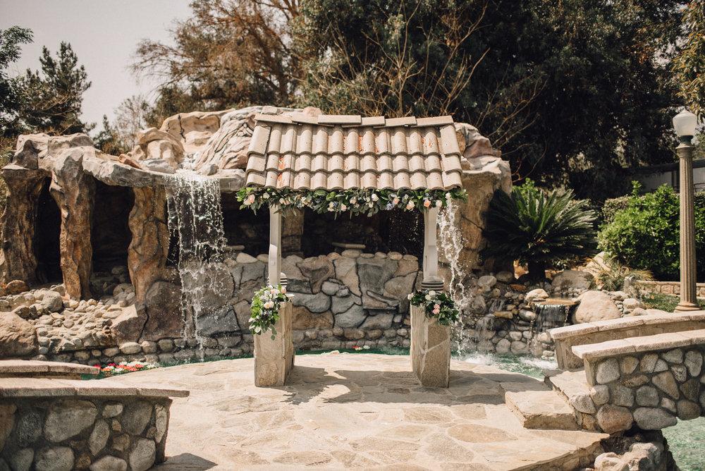 Southern-California-Wedding-Photography-Kalon-Weddings-21.jpg