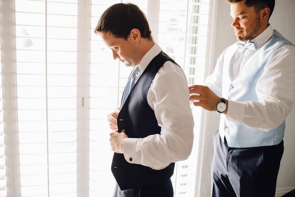 Southern-California-Wedding-Photography-Kalon-Weddings-66.jpg