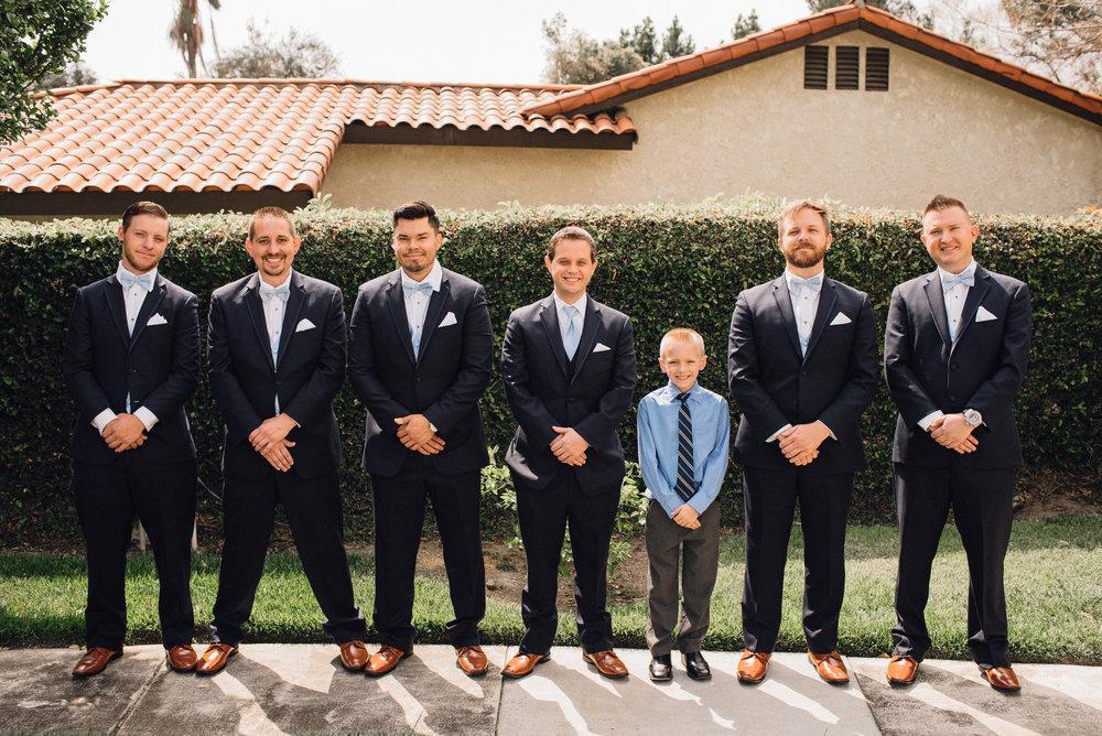 Southern-California-Wedding-Photography-Kalon-Weddings-119.jpg