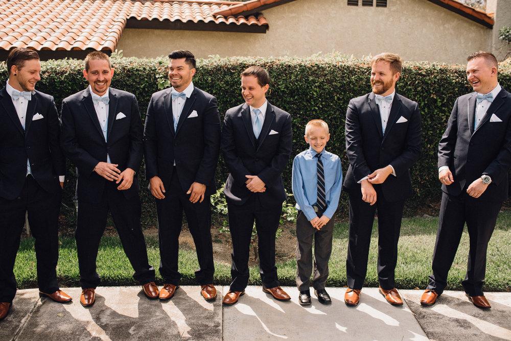 Southern-California-Wedding-Photography-Kalon-Weddings-126.jpg