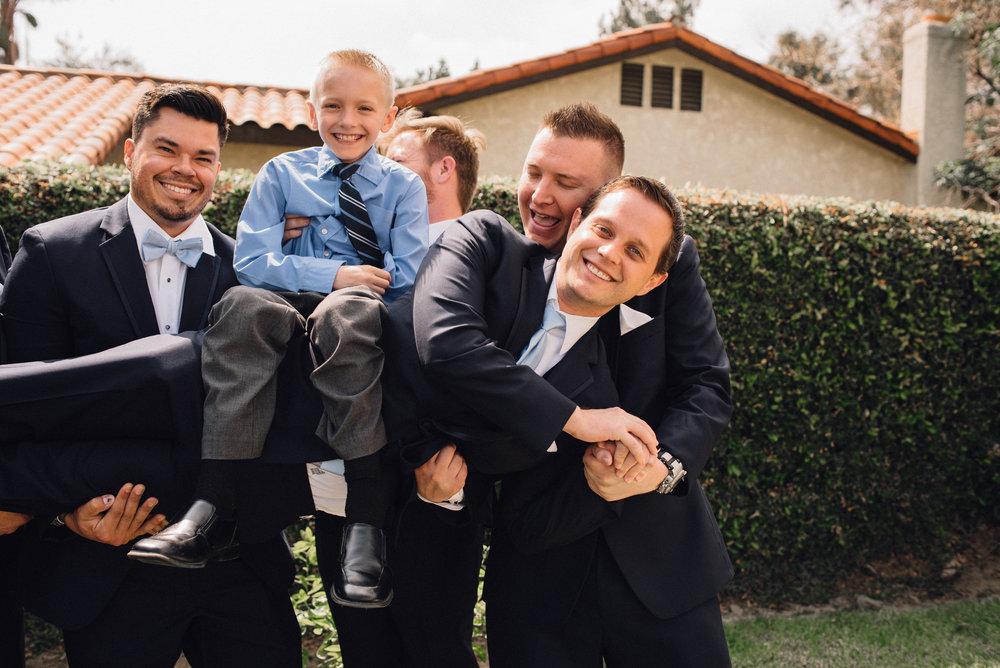 Southern-California-Wedding-Photography-Kalon-Weddings-132.jpg