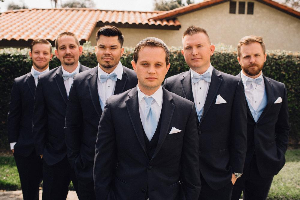 Southern-California-Wedding-Photography-Kalon-Weddings-136.jpg