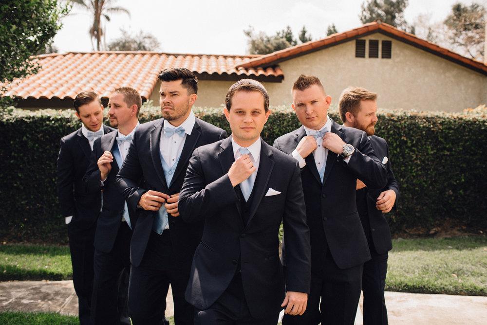 Southern-California-Wedding-Photography-Kalon-Weddings-142.jpg