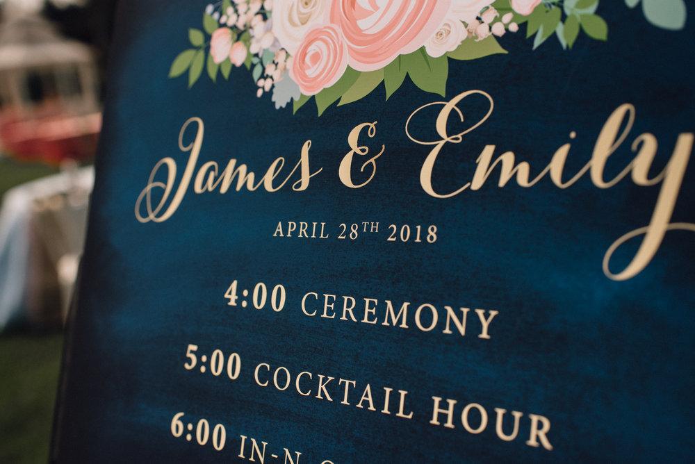 Southern-California-Wedding-Photography-Kalon-Weddings-163.jpg