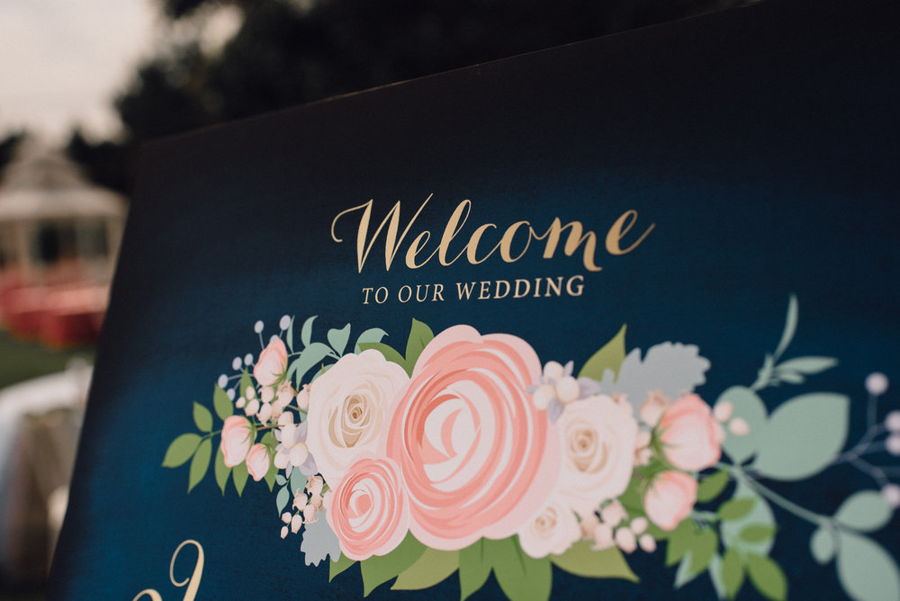 Southern-California-Wedding-Photography-Kalon-Weddings-165.jpg