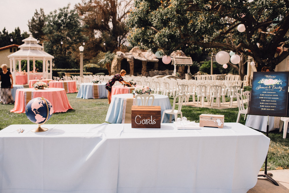 Southern-California-Wedding-Photography-Kalon-Weddings-167.jpg
