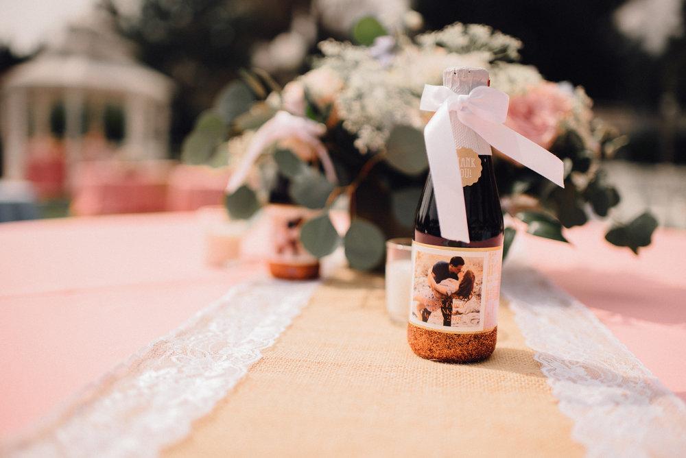 Southern-California-Wedding-Photography-Kalon-Weddings-172.jpg