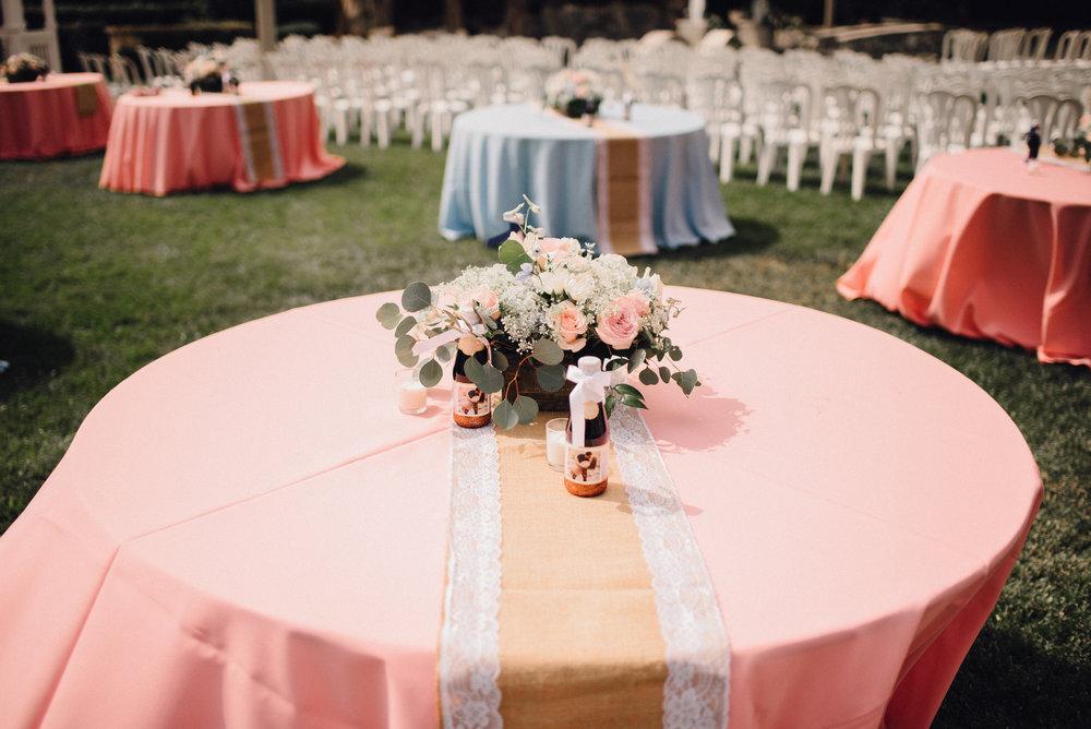Southern-California-Wedding-Photography-Kalon-Weddings-174.jpg