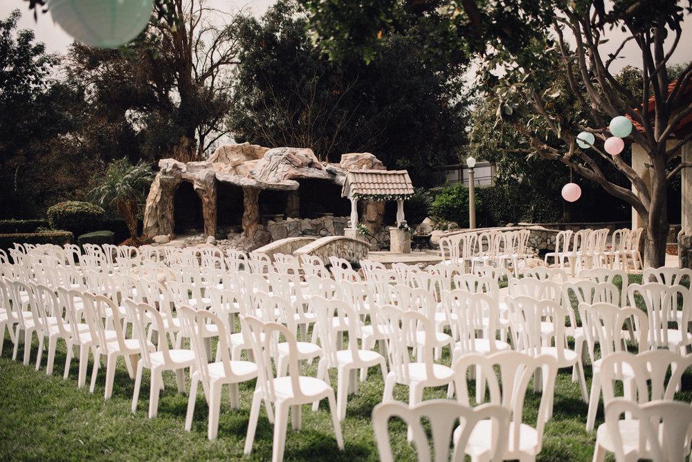 Southern-California-Wedding-Photography-Kalon-Weddings-179.jpg