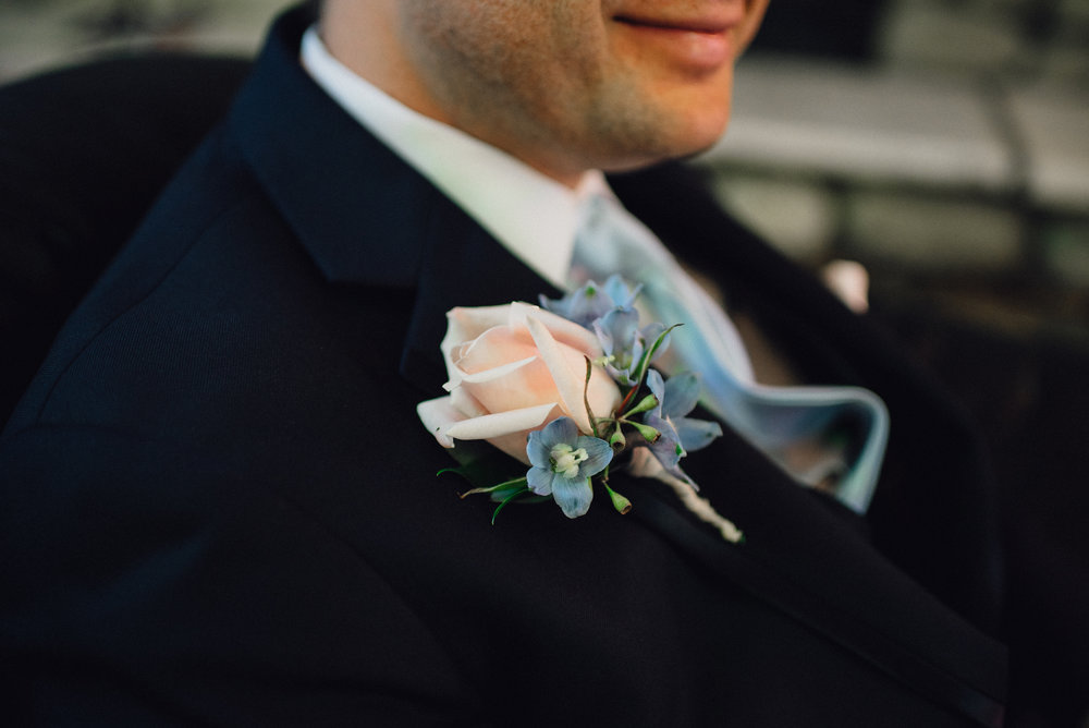 Southern-California-Wedding-Photography-Kalon-Weddings-183.jpg