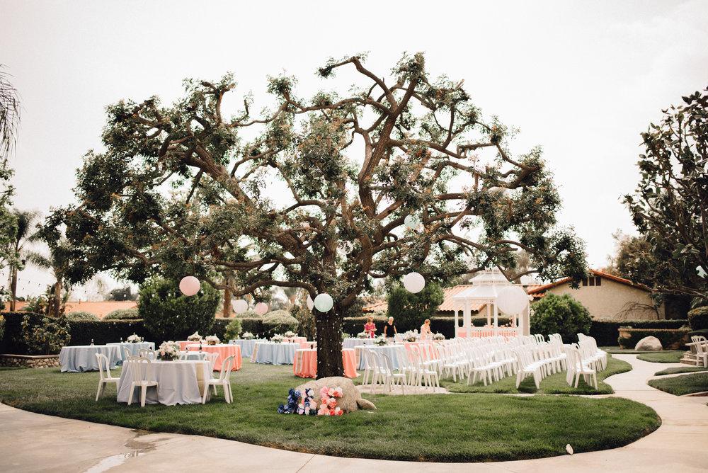 Southern-California-Wedding-Photography-Kalon-Weddings-186.jpg