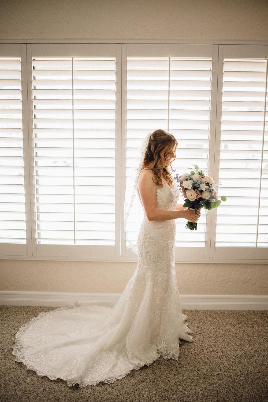 Southern-California-Wedding-Photography-Kalon-Weddings-191.jpg