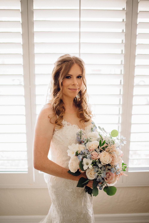 Southern-California-Wedding-Photography-Kalon-Weddings-194.jpg