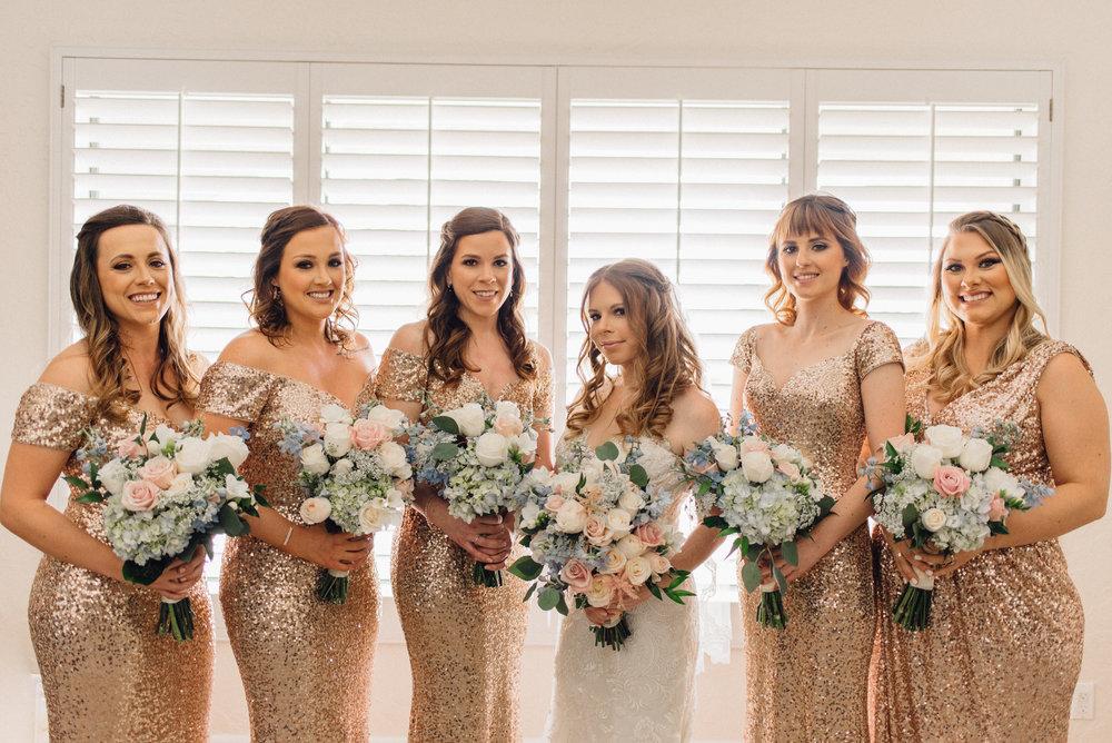 Southern-California-Wedding-Photography-Kalon-Weddings-258.jpg