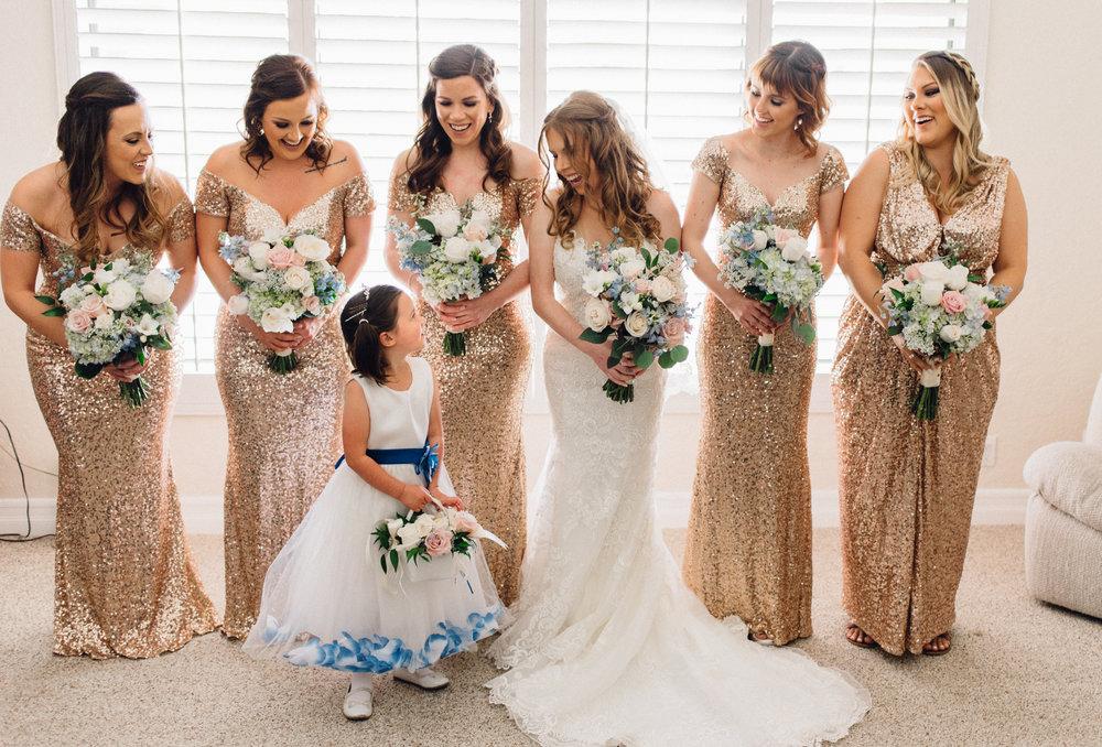 Southern-California-Wedding-Photography-Kalon-Weddings-274.jpg