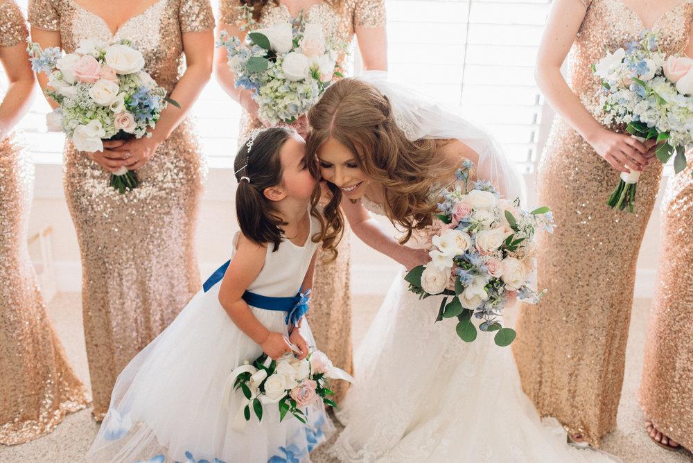 Southern-California-Wedding-Photography-Kalon-Weddings-276.jpg
