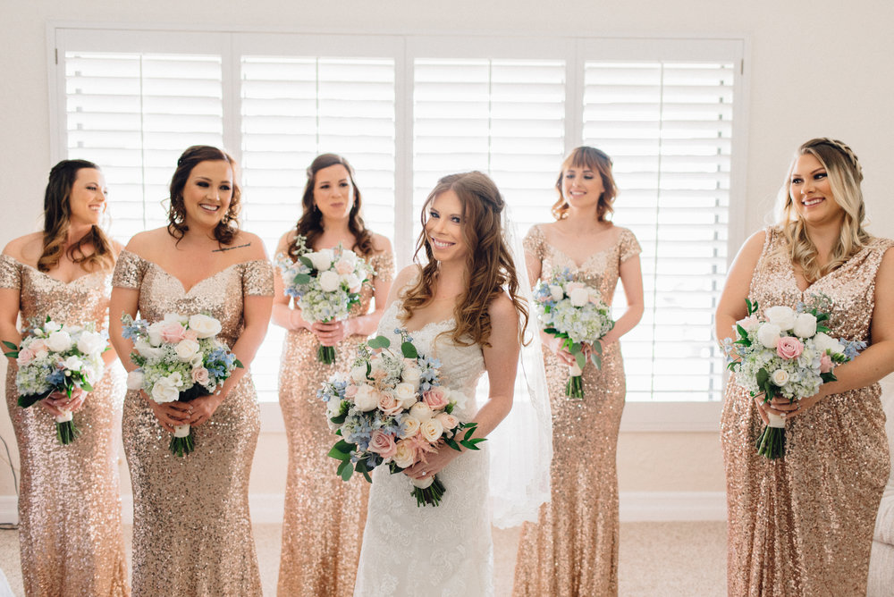 Southern-California-Wedding-Photography-Kalon-Weddings-280.jpg