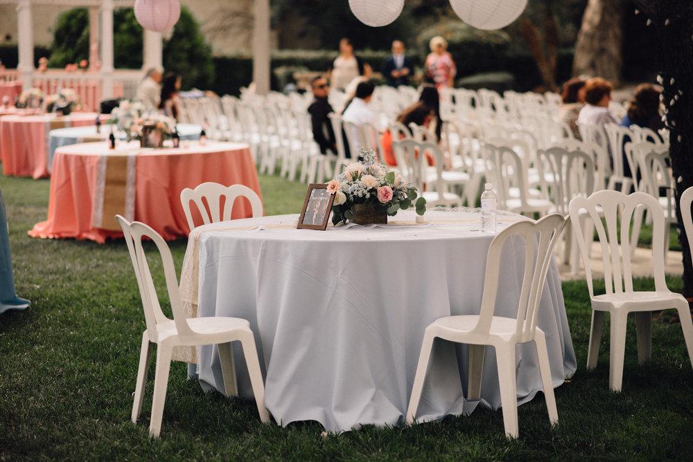 Southern-California-Wedding-Photography-Kalon-Weddings-287.jpg